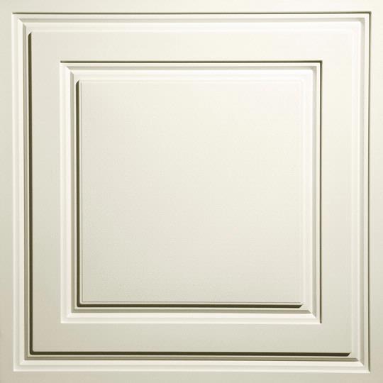 Stipple ceiling tiles