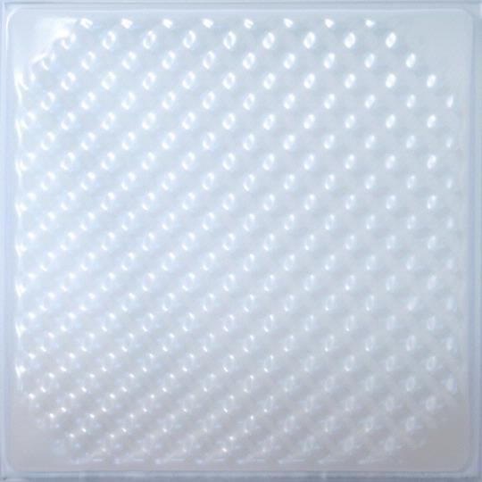 ceiling panel acoustic ceiling tiles and panels ceilume