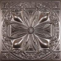 Avalon Tin Ceiling Tiles