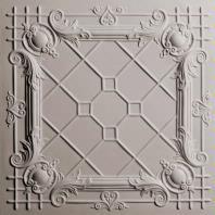 Bentley Latte Ceiling Tiles