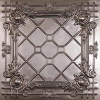 Bentley Tin Ceiling Tiles