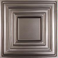 Bistro Tin Ceiling Tiles