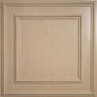 Cambridge Sandal Wood Ceiling Tiles
