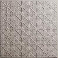 Continental Latte Ceiling Tiles