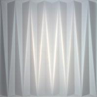 Dart Translucent Ceiling Tiles
