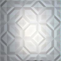 Doric Translucent Ceiling Tiles