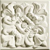 Florentine Sand Ceiling Tiles