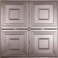 Jackson Tin Ceiling Tiles