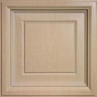 Madison Sandal Wood Ceiling Tiles