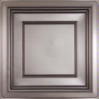 Madison Tin Ceiling Tiles