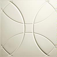 Orb Sand Ceiling Tiles