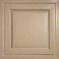 Oxford Sandal Wood Ceiling Tiles