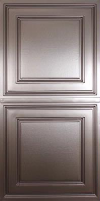 Oxford Tin Ceiling Panels