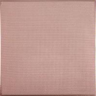 Sahara Copper Ceiling Tiles