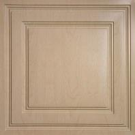Stratford Sandal Wood Ceiling Tiles