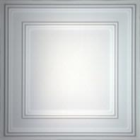 Stratford Translucent Ceiling Tiles