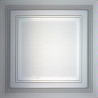 Westminster Translucent Ceiling Tiles